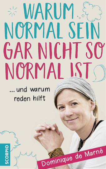 Scorpio Verlag